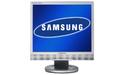 Samsung SyncMaster 913BM