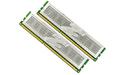 OCZ Platinum 2GB DDR3-1333 CL7 kit