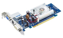 Asus EN7300LE/HTD