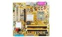 Asus P5GC-VM Pro