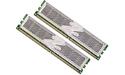 OCZ Platinum XTC 4GB DDR2-800 CL5 kit