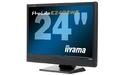 Iiyama ProLite E2403WS-B1