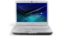 Acer Aspire 7720G-603G50BN