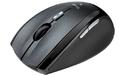 Trust Bluetooth+ Laser Mini Mouse MI-8700Rp