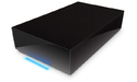 LaCie Hard Disk By Neil Poulton 1TB USB2