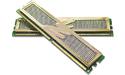 OCZ Gold XTC 2GB DDR2-800 CL5 kit