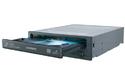 Samsung SH-S202J/RSMN