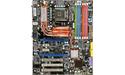MSI X48C Platinum