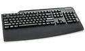 Lenovo ThinkPlus Preferred Pro USB Keyboard
