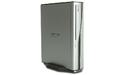 Acer Aspire L310_320