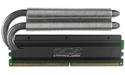 OCZ ReaperX HPC 4GB DDR2-1000 CL5 kit