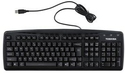Toshiba Basic USB Keyboard Black