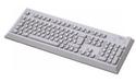 Fujitsu Siemens Standard Keyboard KBPC NL