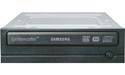 Samsung SH-S203B/BEBN