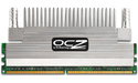 OCZ FlexXLC 2GB DDR2-800 CL3 EPP