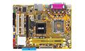 Asus P5GC-MX