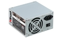 Trust Power Master 370W PSU PW-5110