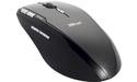 Trust Wireless Laser MediaPlayer Mouse MI-7700R