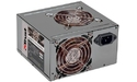 Trust Power Master 570W Pro PSU Dual Fan PW-5500
