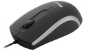 Trust Laser Mouse MI-6100