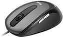 Trust Laser Mouse MI-6540D