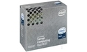 Intel Xeon 5148 (Passive)