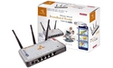 Sitecom WL-153 Wireless Network Router MIMO XR