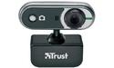 Trust Mini Hi-Res Webcam WB-3300p