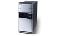 Acer Aspire E560