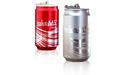 takeMS MEM-Drive Vstyle 4GB Silver