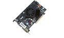 XFX GeForce 7300 GT 256MB AGP