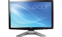 Acer P193W