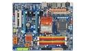 Gigabyte X38-DS4