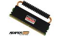 OCZ Reaper HPC Crossfire Edition 2GB DDR2-1066 CL5 kit