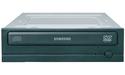 Samsung SH-D163A/BEBP