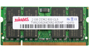 takeMS 2GB DDR2-800 Sodimm