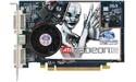 Sapphire Radeon X1650 Pro 512MB DDR2 AGP