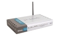 D-Link 108Mbps Super G Wireless Broadband Router