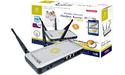 Sitecom Wireless Network Modem Router Mimo-XR Annex B