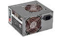 Trust 420W PSU Dual Fan PW-5210