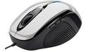 Trust Laser Combi Mouse MI-6900Z