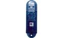 Emtec C150B 1GB