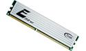 Team Elite 2GB DDR2-800 CL5