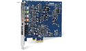 Creative Sound Blaster X-Fi Xtreme Audio PCI-Express