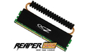 OCZ Reaper HPC 2GB DDR2-800 CL3 kit