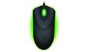 Razer Diamondback 3G Earth Green