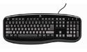 Logitech Classic Keyboard PS/2