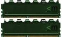Mushkin SP2 4GB DDR2-800 CL5 kit