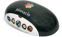 Pinnacle Studio MovieBox Plus 710-USB