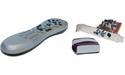 Pinnacle PCTV Tuner kit for Windows Vista 110iV